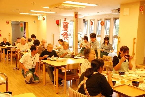 f:id:tokusukekun:20140821132632j:image:w300:left