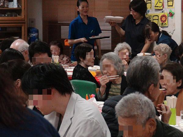 f:id:tokusukekun:20141025180247j:image:w200