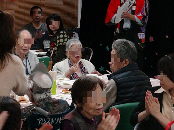 f:id:tokusukekun:20141025182735j:image:w200