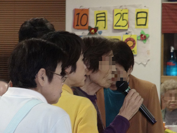 f:id:tokusukekun:20141025191954j:image:w200