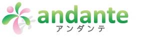 f:id:tokusukekun:20141106141837j:image:w300