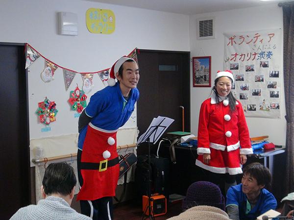 f:id:tokusukekun:20141220122418j:image:w200