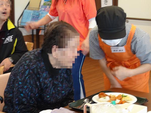 f:id:tokusukekun:20141222115848j:image:w200