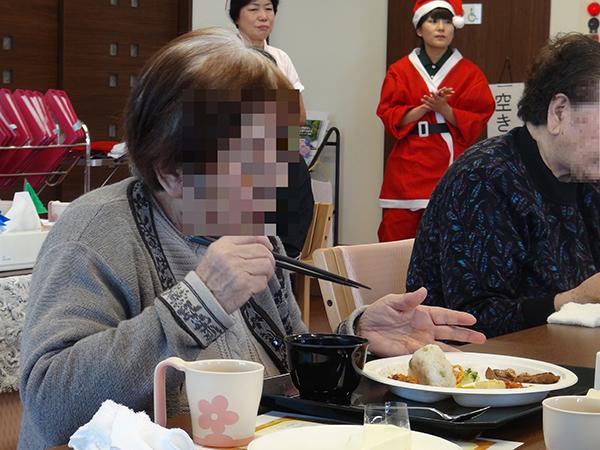 f:id:tokusukekun:20141222120720j:image:w200