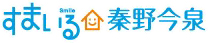 f:id:tokusukekun:20150107111650j:image:w180