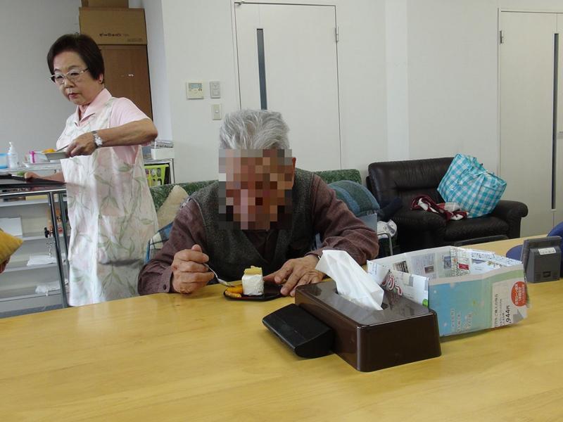 f:id:tokusukekun:20150227150134j:image:w200
