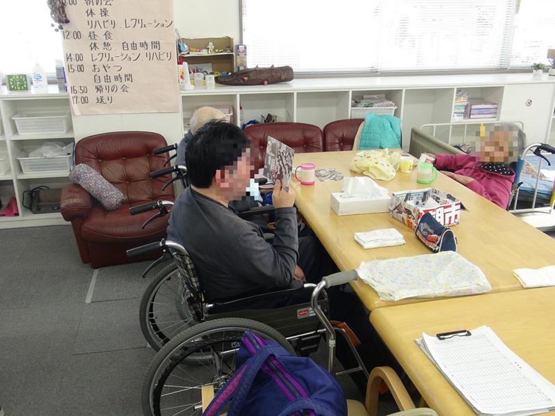 f:id:tokusukekun:20150227153009j:image:w200