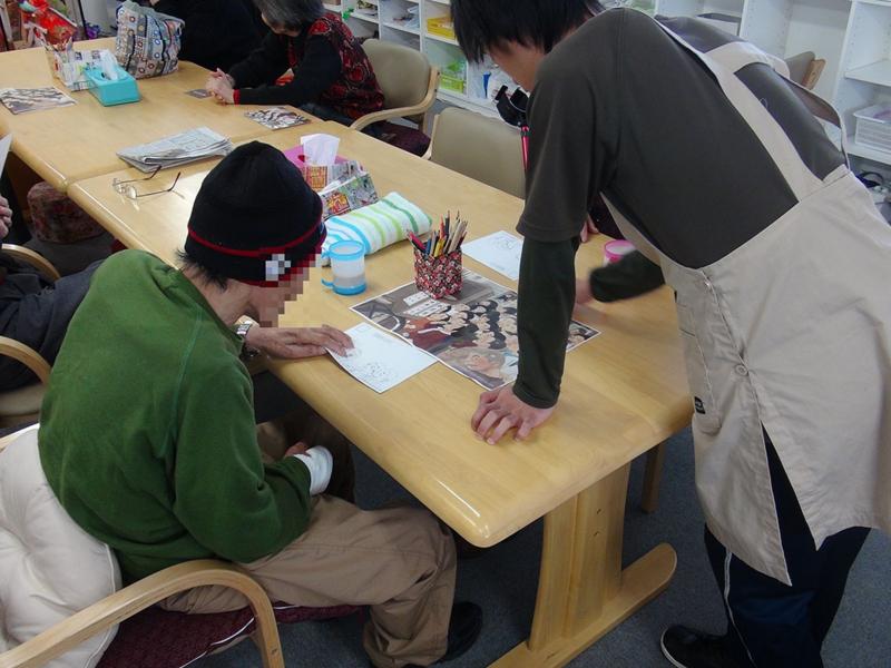 f:id:tokusukekun:20150227153019j:image:w200