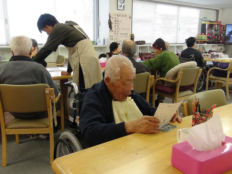 f:id:tokusukekun:20150227153232j:image:w200