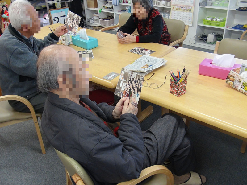 f:id:tokusukekun:20150227153355j:image:w200