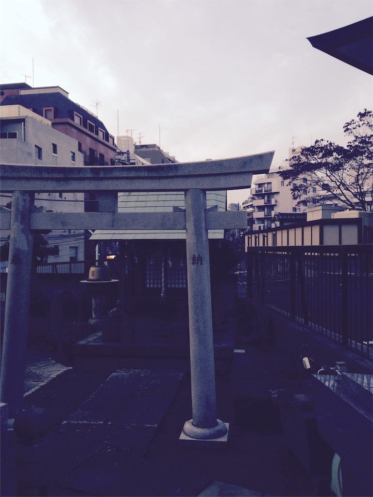 f:id:tokutoku314:20161121190111j:image