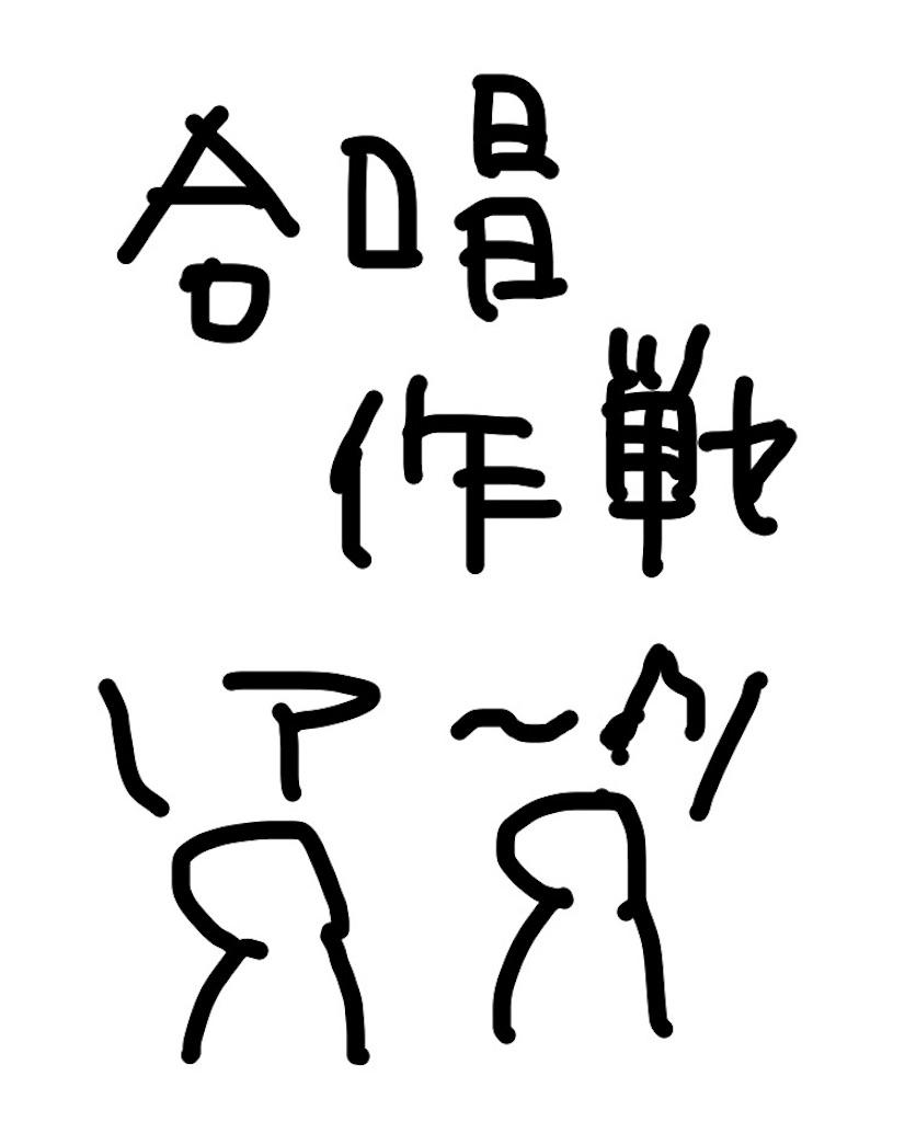 f:id:tokutoku314:20190303025121j:image