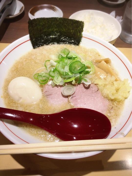 f:id:tokutoku393:20161203164204j:plain