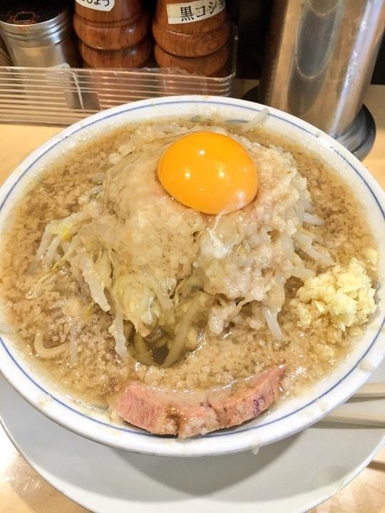 f:id:tokutoku393:20161203164614j:plain
