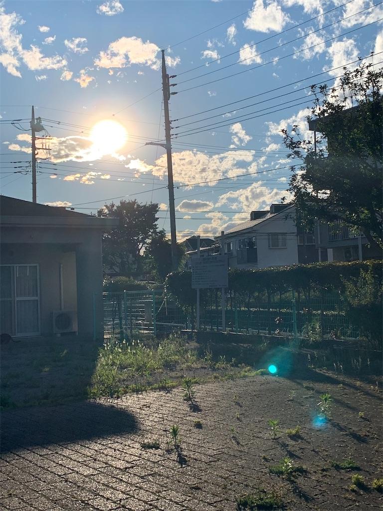f:id:tokutokutokkunkun:20190616180122j:image