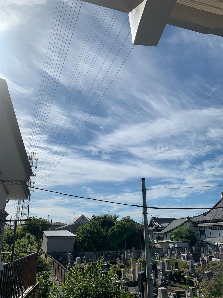 f:id:tokutokutokkunkun:20190617080416j:image