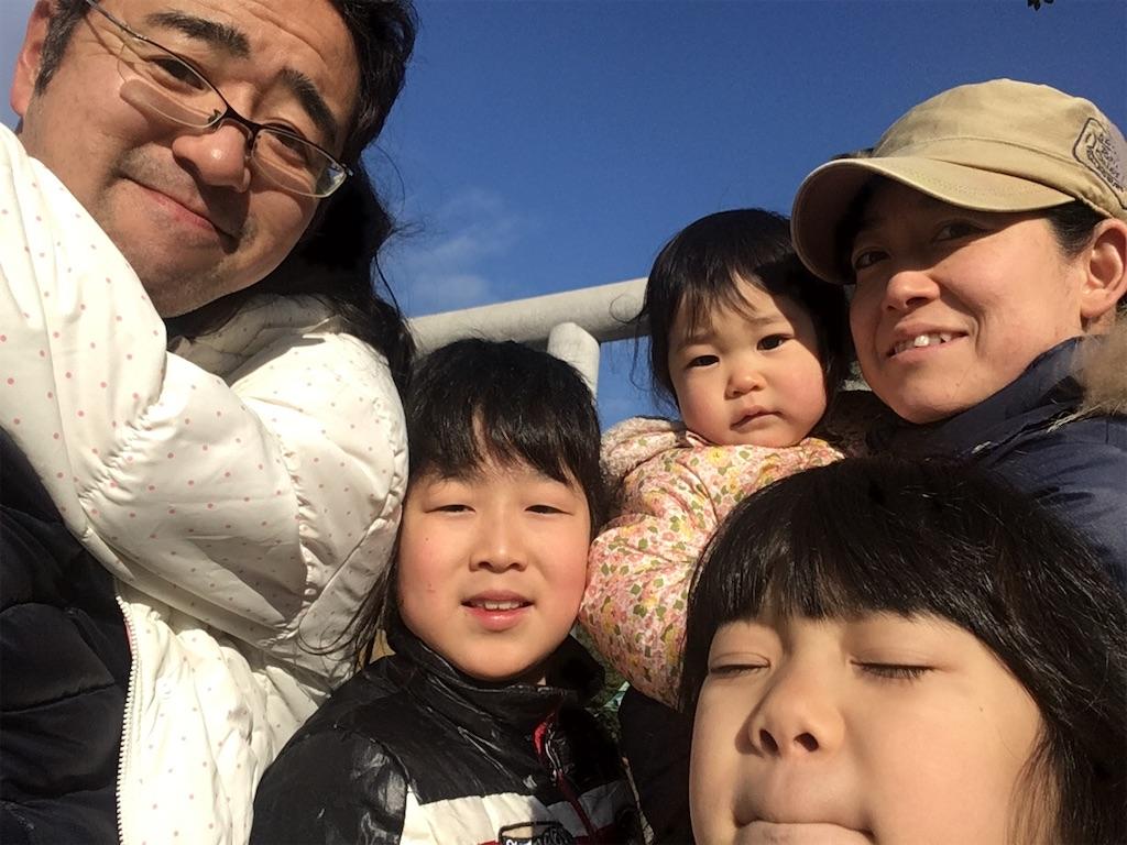 f:id:tokutokutokkunkun:20190619194957j:image