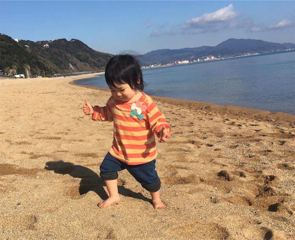 f:id:tokutokutokkunkun:20190706072007j:image