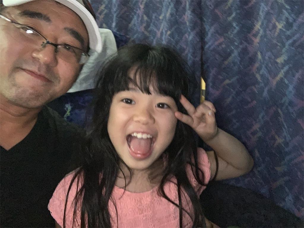 f:id:tokutokutokkunkun:20190708222809j:image