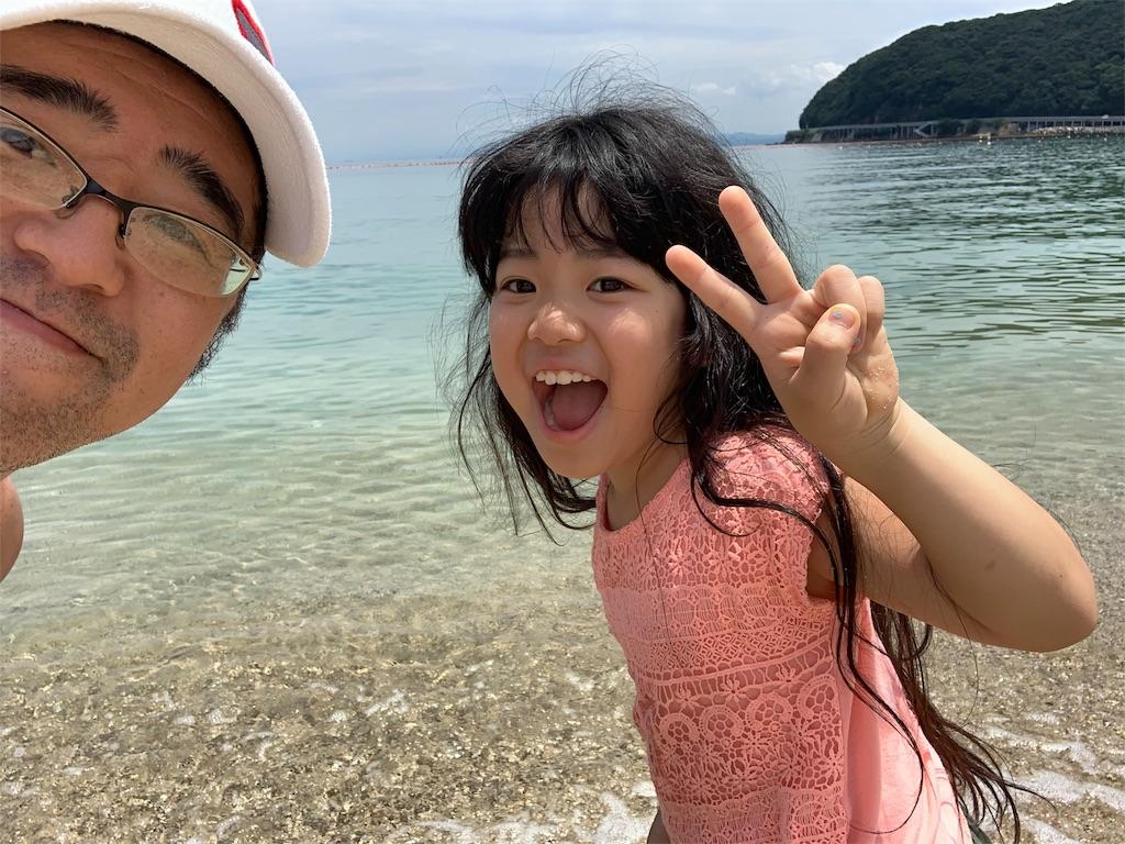 f:id:tokutokutokkunkun:20190709220638j:image