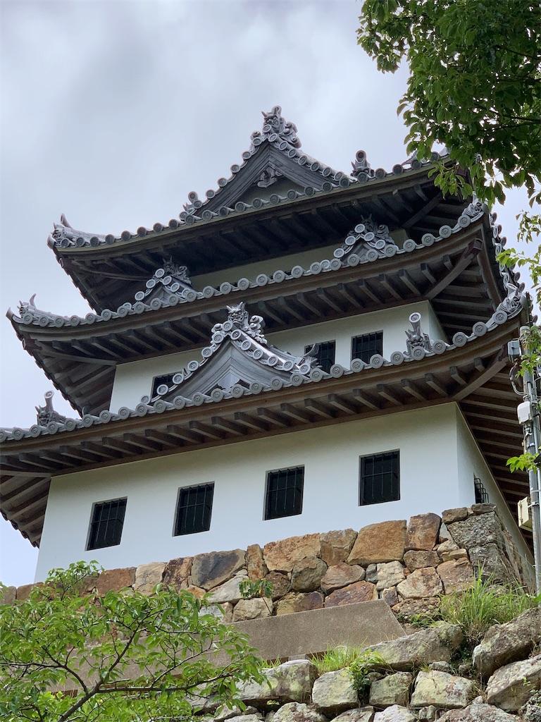 f:id:tokutokutokkunkun:20190711010901j:image