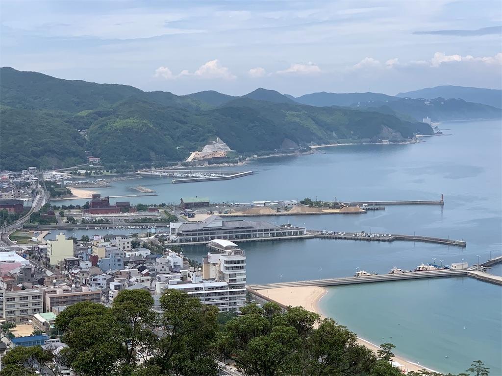 f:id:tokutokutokkunkun:20190711010936j:image