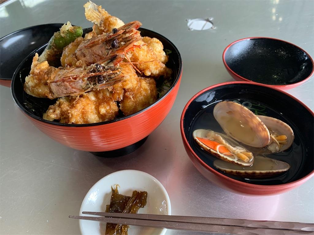 f:id:tokutokutokkunkun:20190711014741j:image