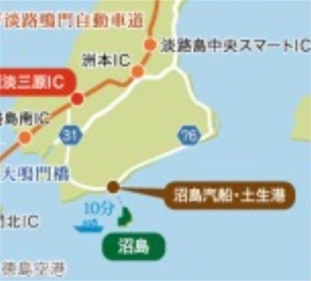 f:id:tokutokutokkunkun:20190711194439j:image