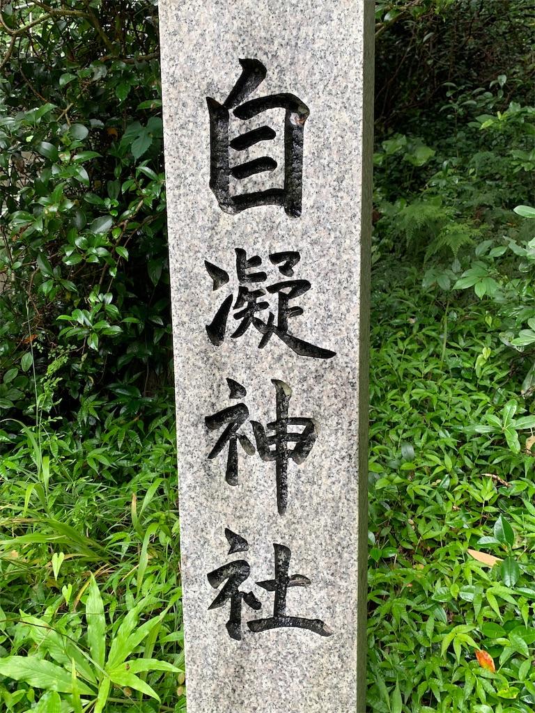 f:id:tokutokutokkunkun:20190711201722j:image