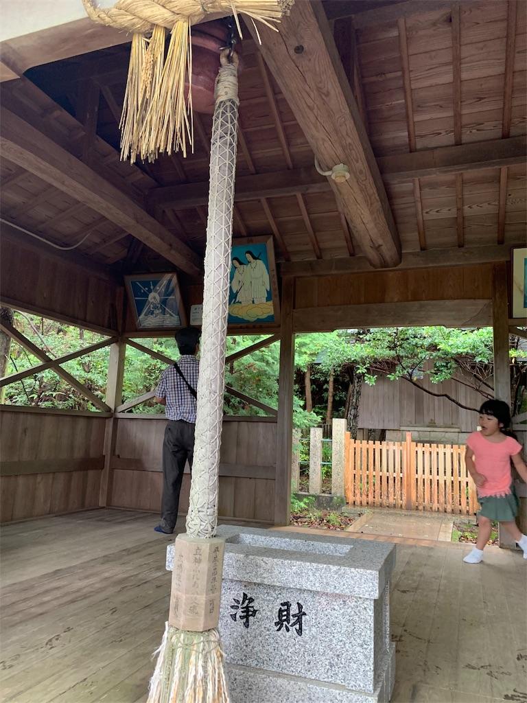 f:id:tokutokutokkunkun:20190711203010j:image