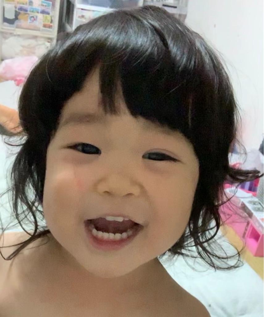 f:id:tokutokutokkunkun:20190725054212j:image