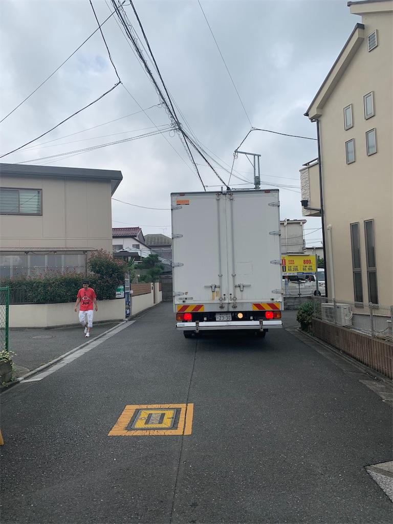 f:id:tokutokutokkunkun:20190902062841j:image