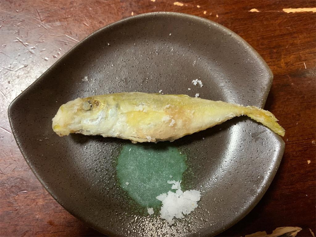 f:id:tokutokutokkunkun:20190905075708j:image
