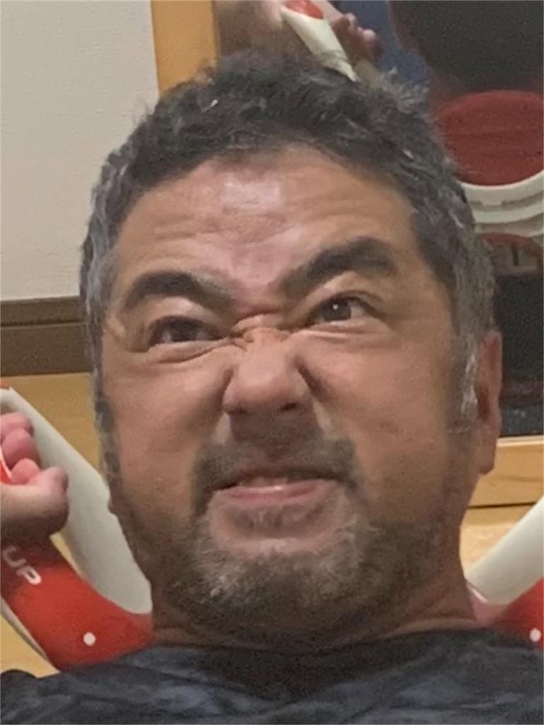 f:id:tokutokutokkunkun:20190908105602j:image