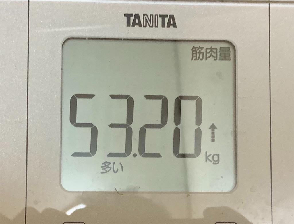f:id:tokutokutokkunkun:20190922095921j:image