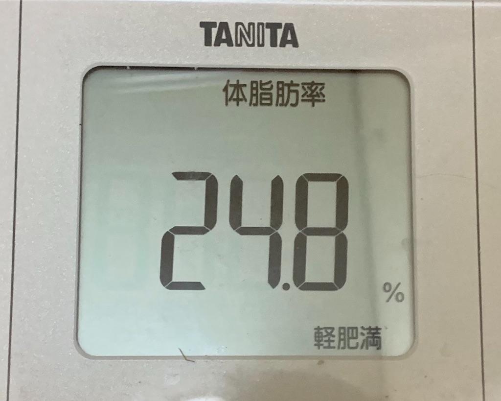 f:id:tokutokutokkunkun:20190922100029j:image