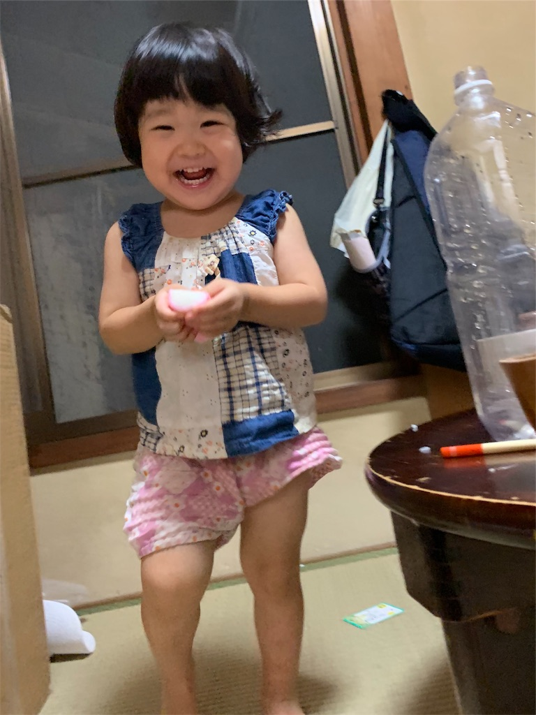 f:id:tokutokutokkunkun:20190930004517j:image