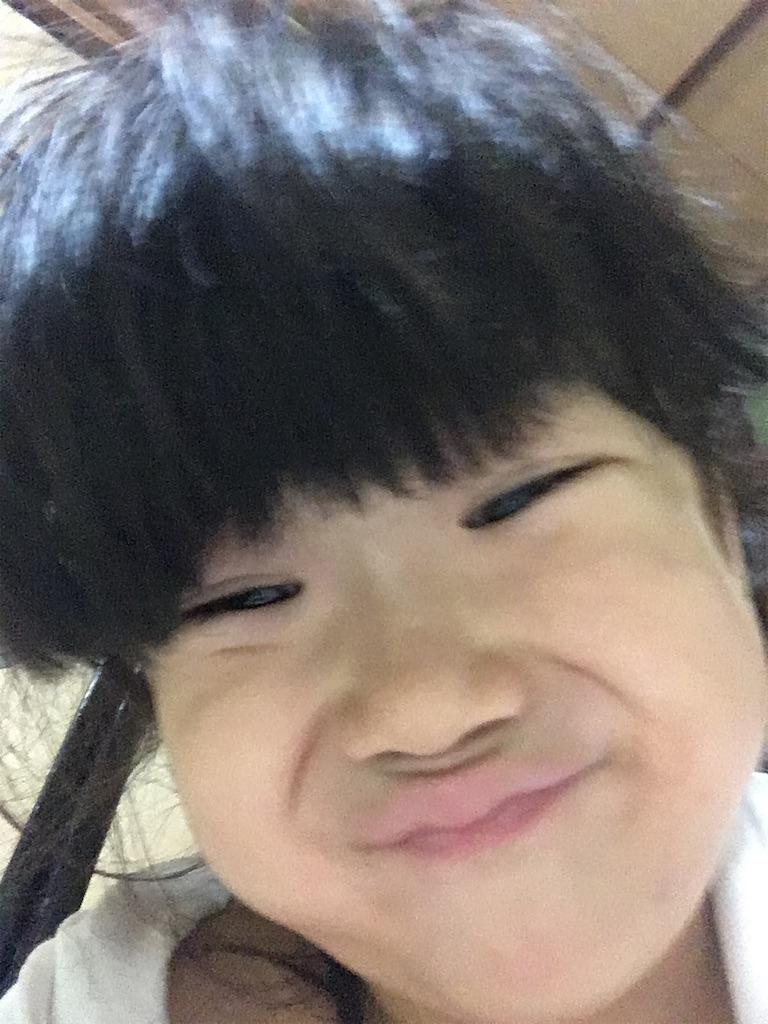 f:id:tokutokutokkunkun:20191004090605j:image