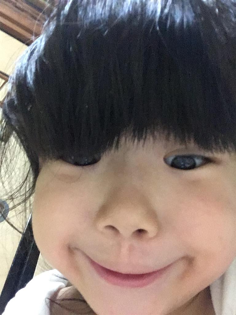f:id:tokutokutokkunkun:20191004090615j:image