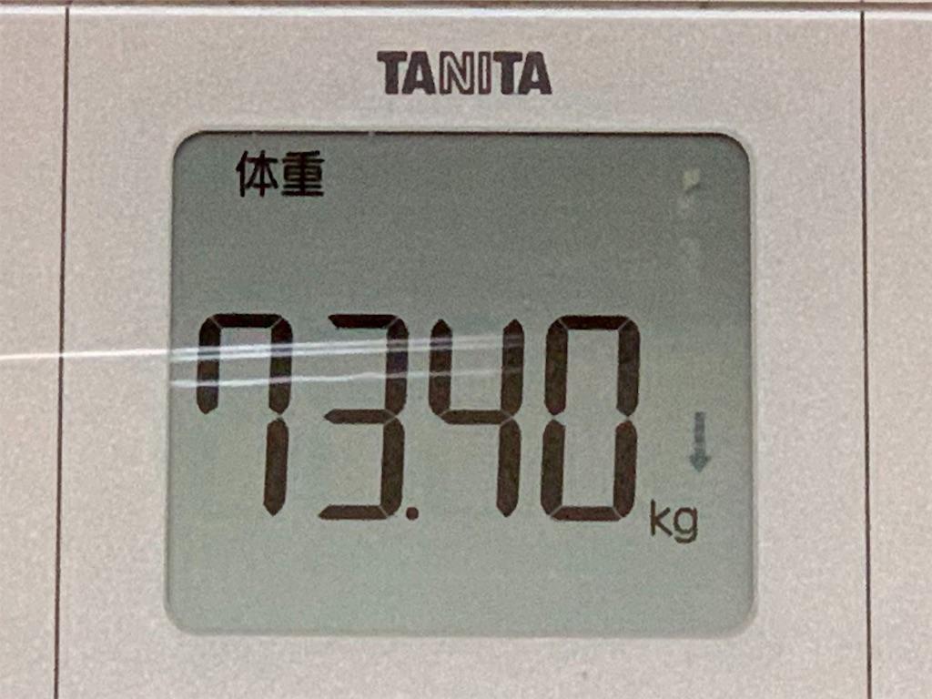 f:id:tokutokutokkunkun:20191004091105j:image
