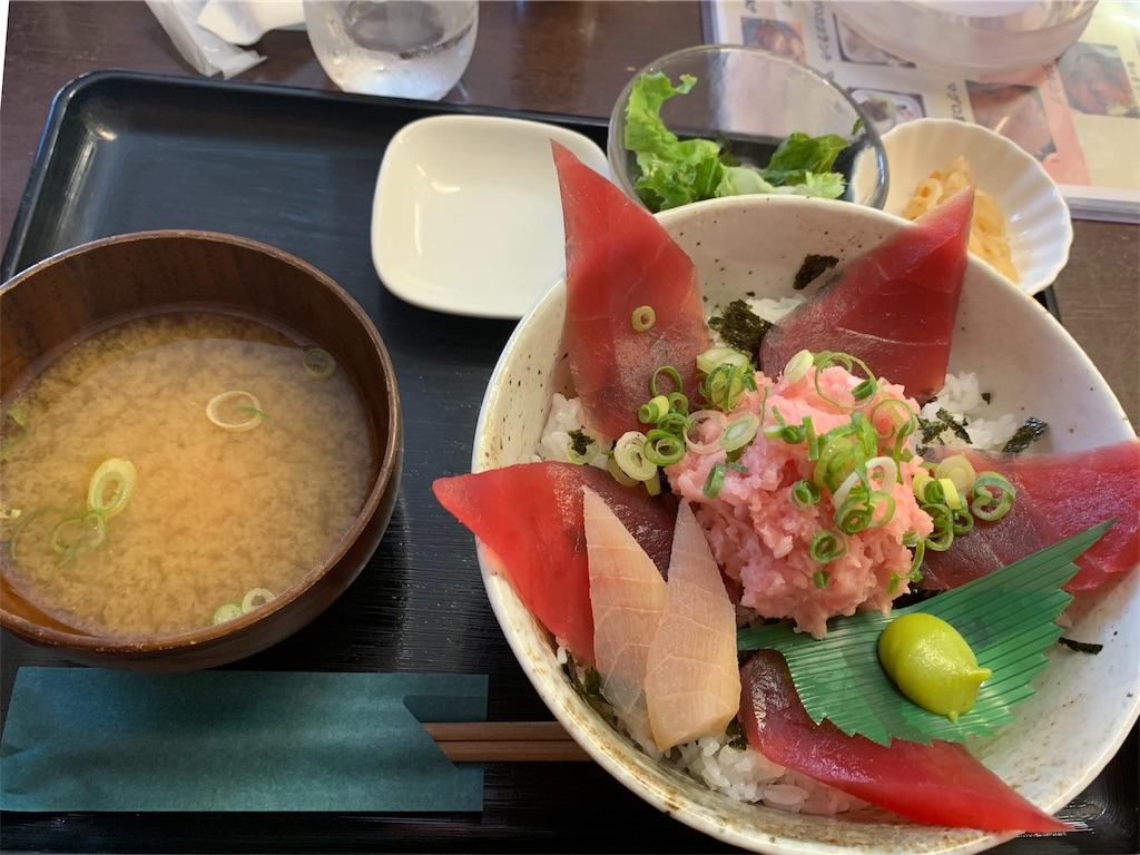 f:id:tokutokutokkunkun:20191008054544j:image