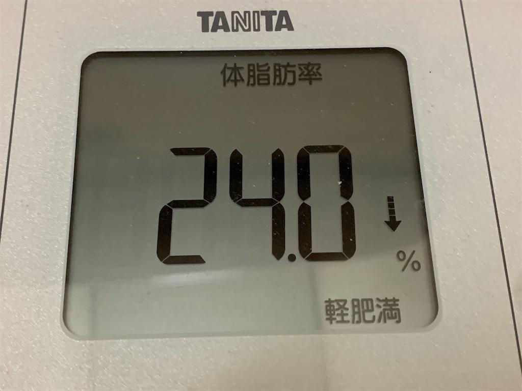 f:id:tokutokutokkunkun:20191022102620j:image