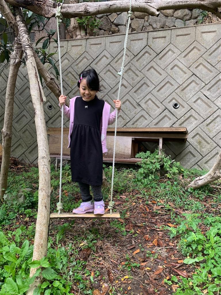 f:id:tokutokutokkunkun:20191129172313j:image