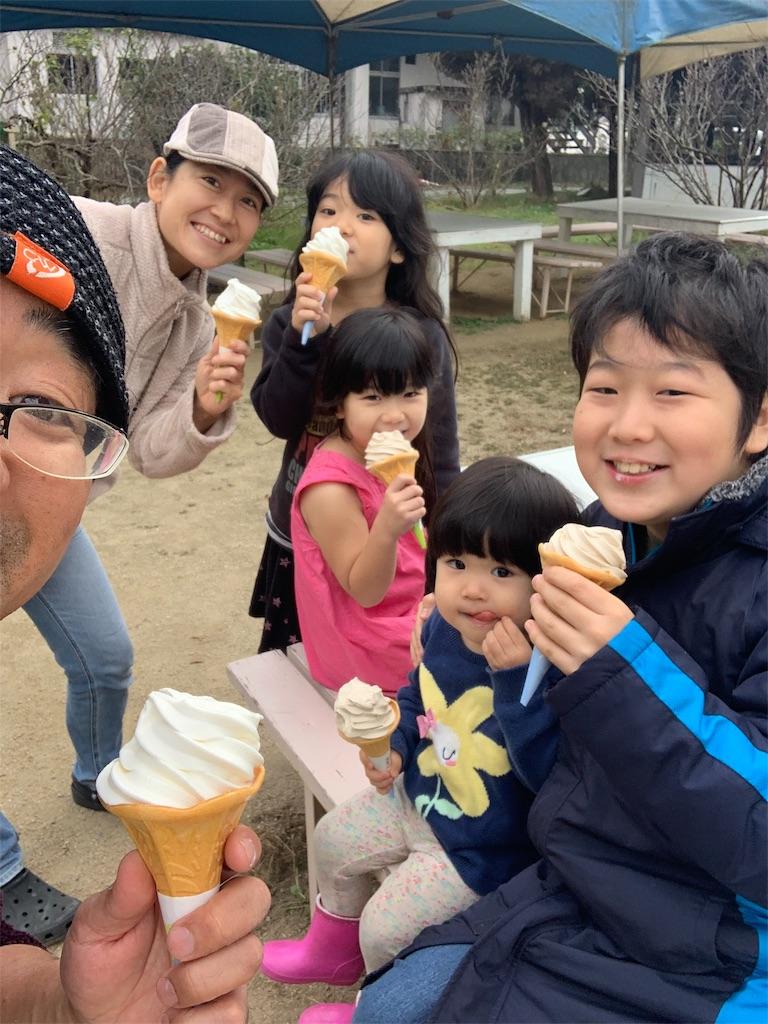f:id:tokutokutokkunkun:20191129173117j:image