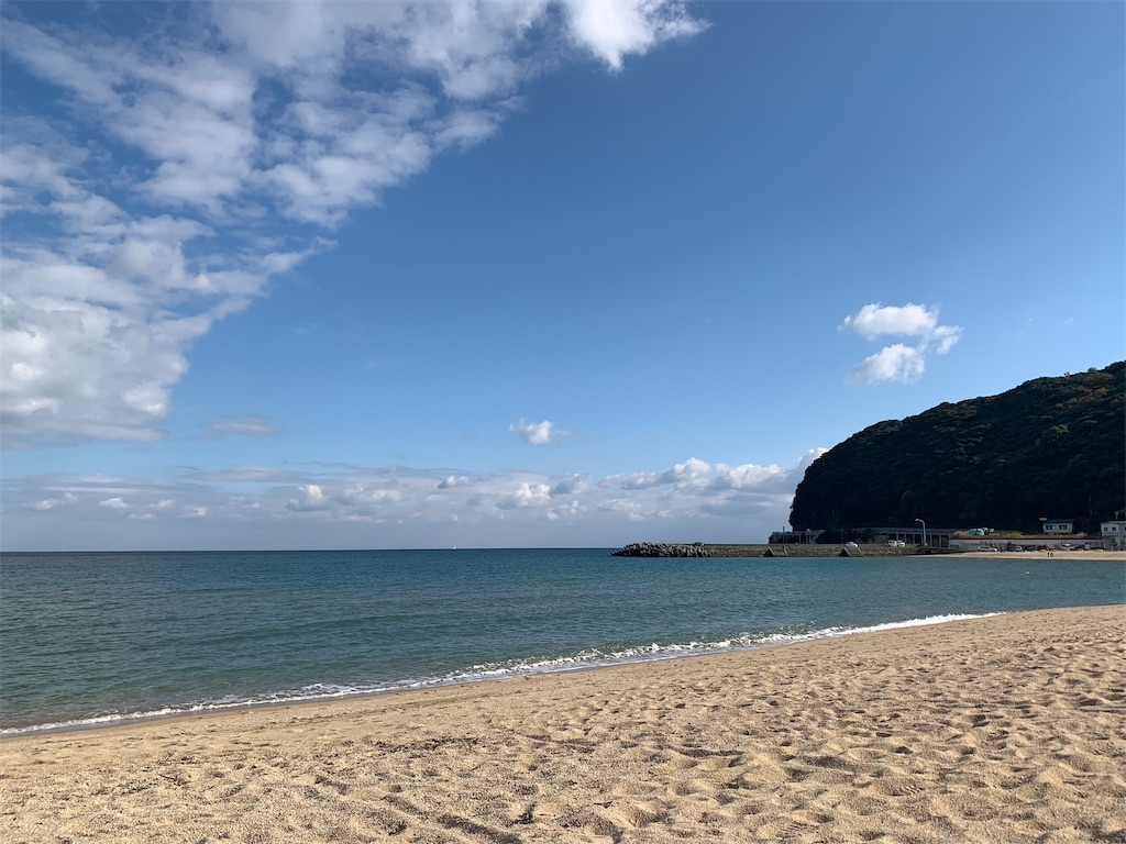 f:id:tokutokutokkunkun:20191208110241j:image