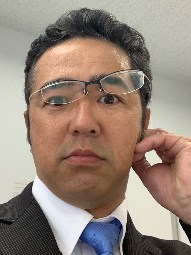 f:id:tokutokutokkunkun:20191220165354j:image