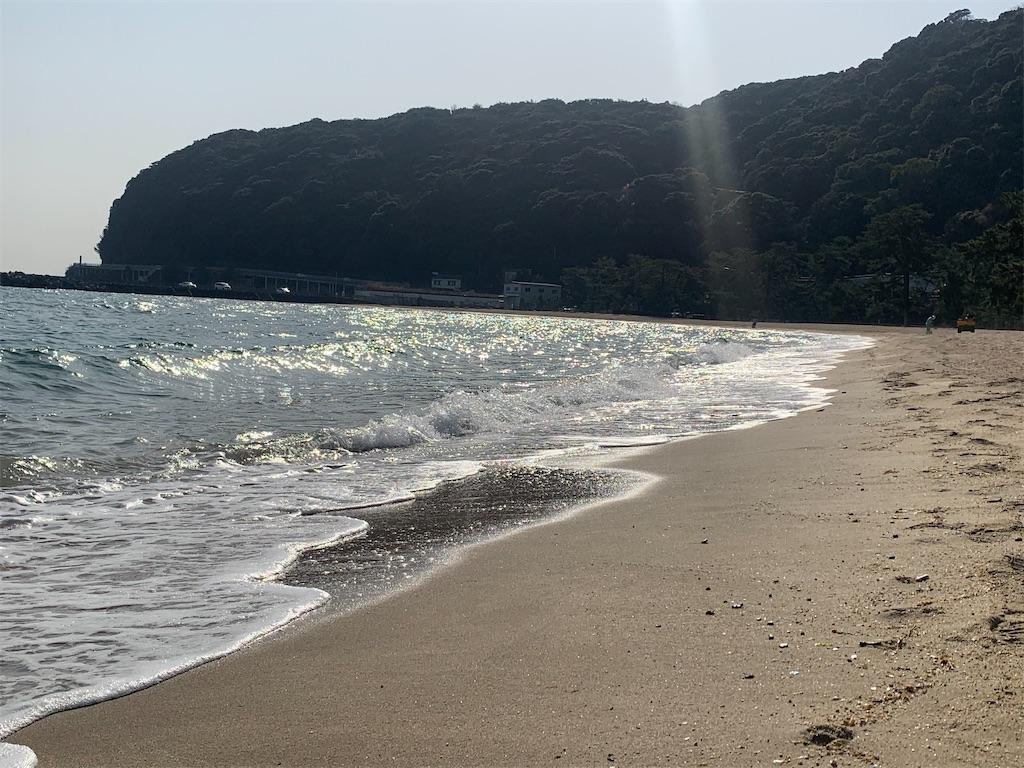 f:id:tokutokutokkunkun:20210317092514j:image