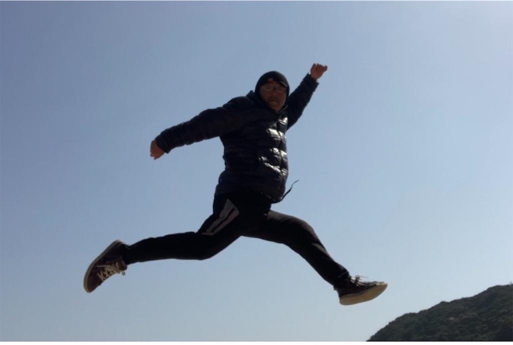 f:id:tokutokutokkunkun:20210317101402j:image