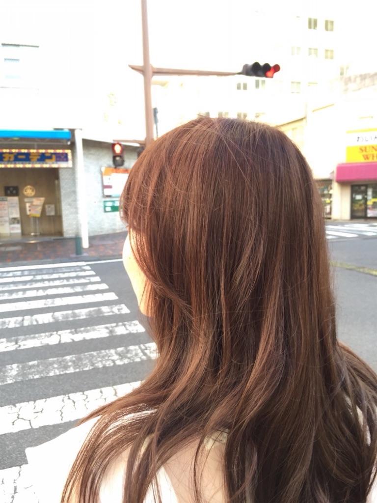 f:id:tokuzou0804:20180815134831j:image