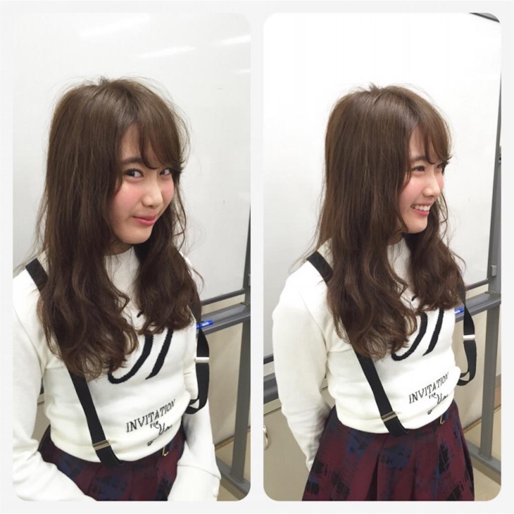 f:id:tokuzou0804:20180815140751j:image